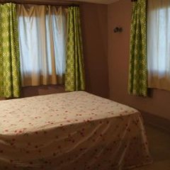 Отель Lale Park комната для гостей фото 3