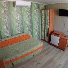 Гостиница Tan Mini-Hotel Украина, Бердянск - отзывы, цены и фото номеров - забронировать гостиницу Tan Mini-Hotel онлайн балкон