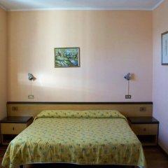 Отель Agriturismo Monterosso Италия, Вербания - отзывы, цены и фото номеров - забронировать отель Agriturismo Monterosso онлайн комната для гостей фото 3