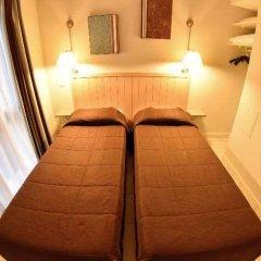 Отель ExcelSuites Residence Франция, Канны - 1 отзыв об отеле, цены и фото номеров - забронировать отель ExcelSuites Residence онлайн сауна