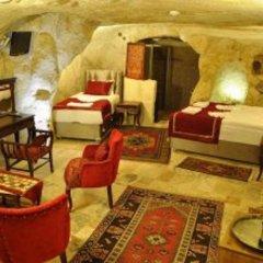 Naturels Cave House Турция, Ургуп - отзывы, цены и фото номеров - забронировать отель Naturels Cave House онлайн комната для гостей фото 5