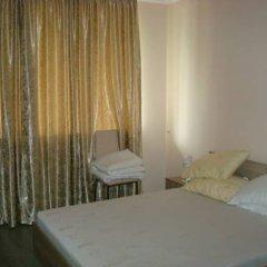 Апартаменты VIP Park Holiday Apartments Солнечный берег комната для гостей