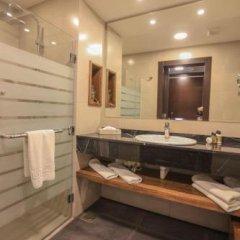 Ramada Hotel & Suites Amman сауна