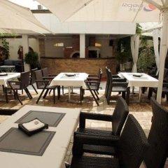 Отель Acktion Болгария, Шумен - отзывы, цены и фото номеров - забронировать отель Acktion онлайн питание