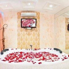 Гостиница Стиль Отель Украина, Харьков - отзывы, цены и фото номеров - забронировать гостиницу Стиль Отель онлайн спа
