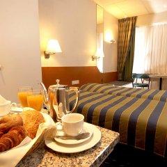 Отель Glenmore Бельгия, Остенде - отзывы, цены и фото номеров - забронировать отель Glenmore онлайн в номере
