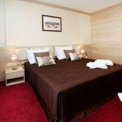 COOP Hotel комната для гостей фото 3