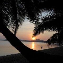 Отель Shady Resort Самуи пляж