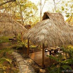 Отель Aqua Wellness Resort фото 7