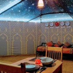 Отель Sahara Royal Camp Марокко, Мерзуга - отзывы, цены и фото номеров - забронировать отель Sahara Royal Camp онлайн фото 5