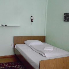 Гостиница Homestay Gagarina 17 фото 3
