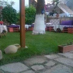 Tuana Hotel Турция, Сиде - отзывы, цены и фото номеров - забронировать отель Tuana Hotel онлайн фото 2