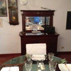 Отель Casa Maximo Al Colosseo Италия, Рим - отзывы, цены и фото номеров - забронировать отель Casa Maximo Al Colosseo онлайн удобства в номере