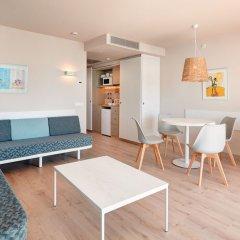 Отель Protur Atalaya Apartamentos комната для гостей фото 5