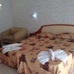 Hotel Kotva 3 комната для гостей фото 2