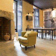 262 Boutique Hotel гостиничный бар