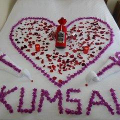 Kumsal Hotel Турция, Зейтинбели - отзывы, цены и фото номеров - забронировать отель Kumsal Hotel онлайн в номере