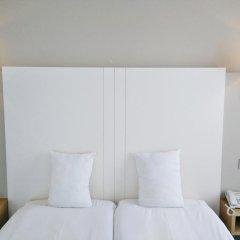 Hotel T Zand комната для гостей фото 2