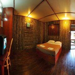 Отель Dragon Inn Floating Resort комната для гостей фото 2