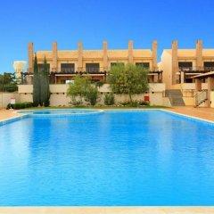 Отель Casa do Pinhal бассейн фото 2