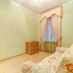 Апартаменты Welcome Home Невский 54 детские мероприятия фото 2