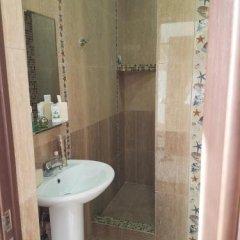 Gostinitsa Absolut Hotel ванная фото 2
