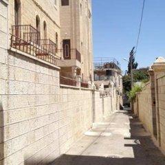 St-Thomas Home Израиль, Иерусалим - отзывы, цены и фото номеров - забронировать отель St-Thomas Home онлайн