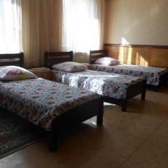 Гостиничный Комплекс Кировский комната для гостей фото 5