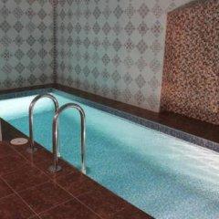 Hotel Imperial фото 33