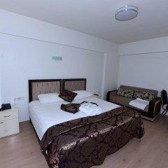 Hotel Beyaz Kosk комната для гостей фото 2