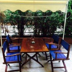 Отель Appia Antica Италия, Рим - отзывы, цены и фото номеров - забронировать отель Appia Antica онлайн гостиничный бар
