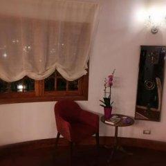 Отель Sogno Di Gio удобства в номере фото 2