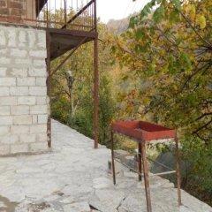 Отель Arami House Армения, Дилижан - отзывы, цены и фото номеров - забронировать отель Arami House онлайн