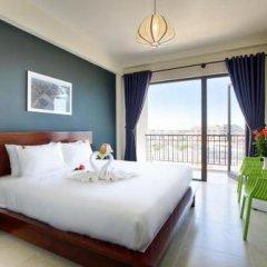 Backhome Hotel - Hostel комната для гостей фото 5