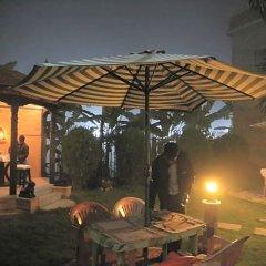 Отель Ananda Inn Непал, Лумбини - отзывы, цены и фото номеров - забронировать отель Ananda Inn онлайн фото 3