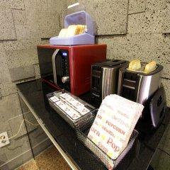 Отель Soo Hotel Suyu Южная Корея, Сеул - отзывы, цены и фото номеров - забронировать отель Soo Hotel Suyu онлайн удобства в номере