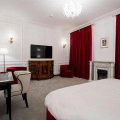 Отель Романов Краснодар комната для гостей