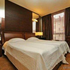 Отель City Pleven Болгария, Плевен - отзывы, цены и фото номеров - забронировать отель City Pleven онлайн комната для гостей фото 5