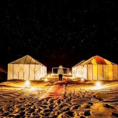 Отель Sahara Royal Camp Марокко, Мерзуга - отзывы, цены и фото номеров - забронировать отель Sahara Royal Camp онлайн фото 4