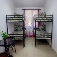 Гостиница Хостел Чехов Украина, Одесса - отзывы, цены и фото номеров - забронировать гостиницу Хостел Чехов онлайн комната для гостей фото 4