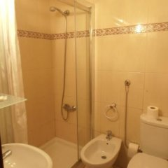 Hotel S. Marino ванная фото 2