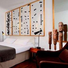 Отель Pulitzer Италия, Рим - 1 отзыв об отеле, цены и фото номеров - забронировать отель Pulitzer онлайн детские мероприятия