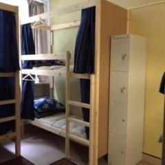 Хостел Kuzminki удобства в номере