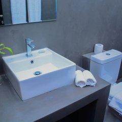 Hotel Star White Negombo ванная фото 2