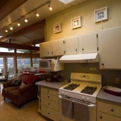 Отель Eagles Nest Vacation Home Rental Канада, Аптаун - отзывы, цены и фото номеров - забронировать отель Eagles Nest Vacation Home Rental онлайн