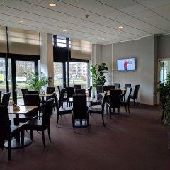 Отель Sedes питание фото 2