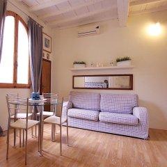 Отель Palazzuolo комната для гостей фото 5