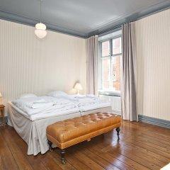 Отель Rye Дания, Копенгаген - отзывы, цены и фото номеров - забронировать отель Rye онлайн детские мероприятия