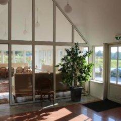 Отель Årslev Kro Дания, Орхус - отзывы, цены и фото номеров - забронировать отель Årslev Kro онлайн спа