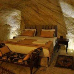Naturels Cave House Турция, Ургуп - отзывы, цены и фото номеров - забронировать отель Naturels Cave House онлайн спа